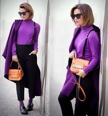 25976a23d2b8 Елена Галант. Как создать свой модный блог — Ukrainian Fashion — о ...