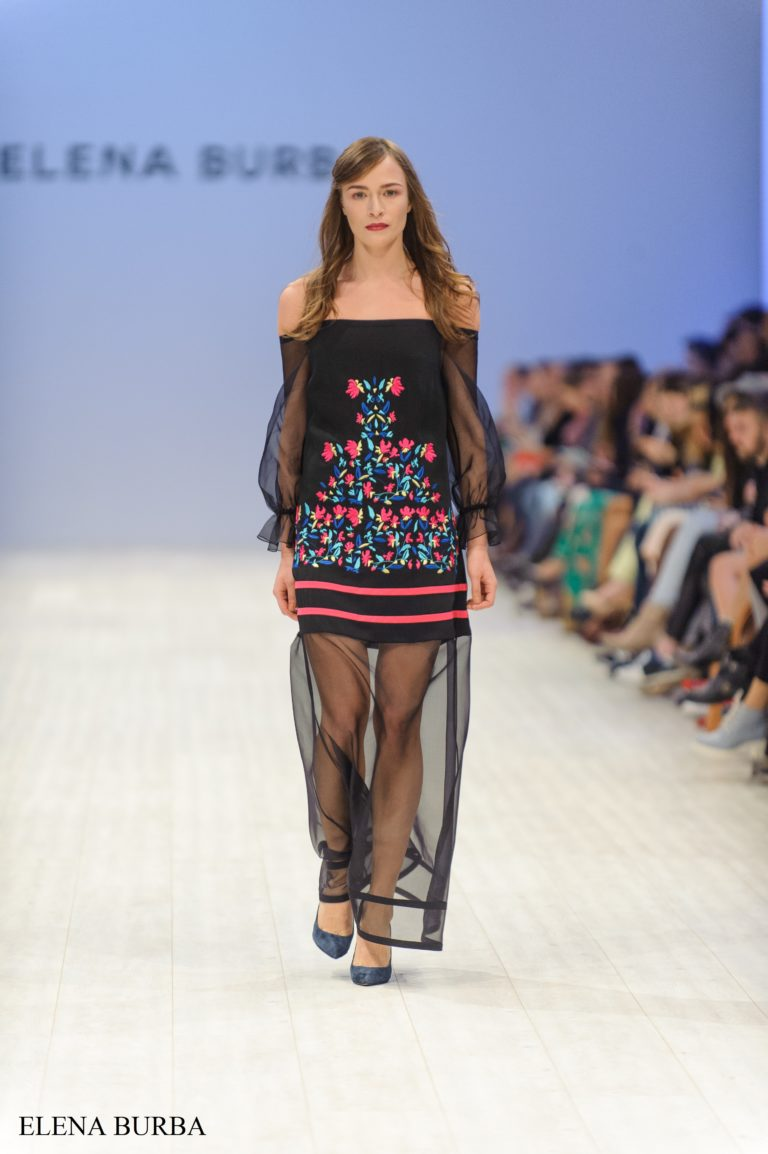 Купить Женскую Одежду Украинских Дизайнеров