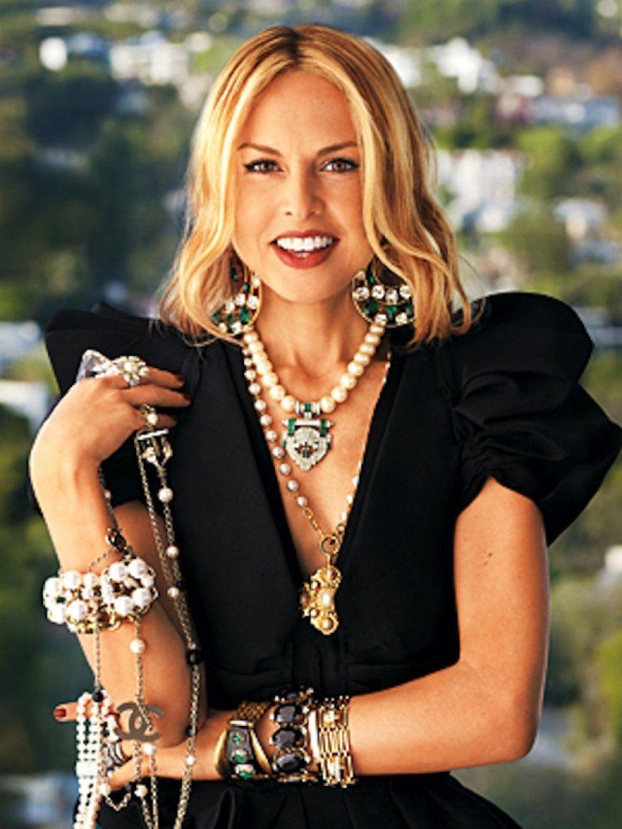 Fashion stylist rachel zoe 48