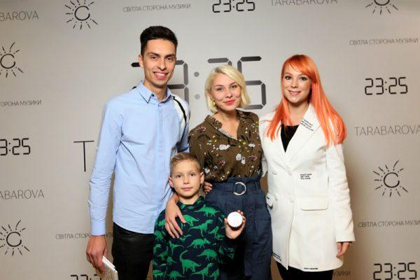 TARABAROVA,-Андрей-Черновол-и-его-семья